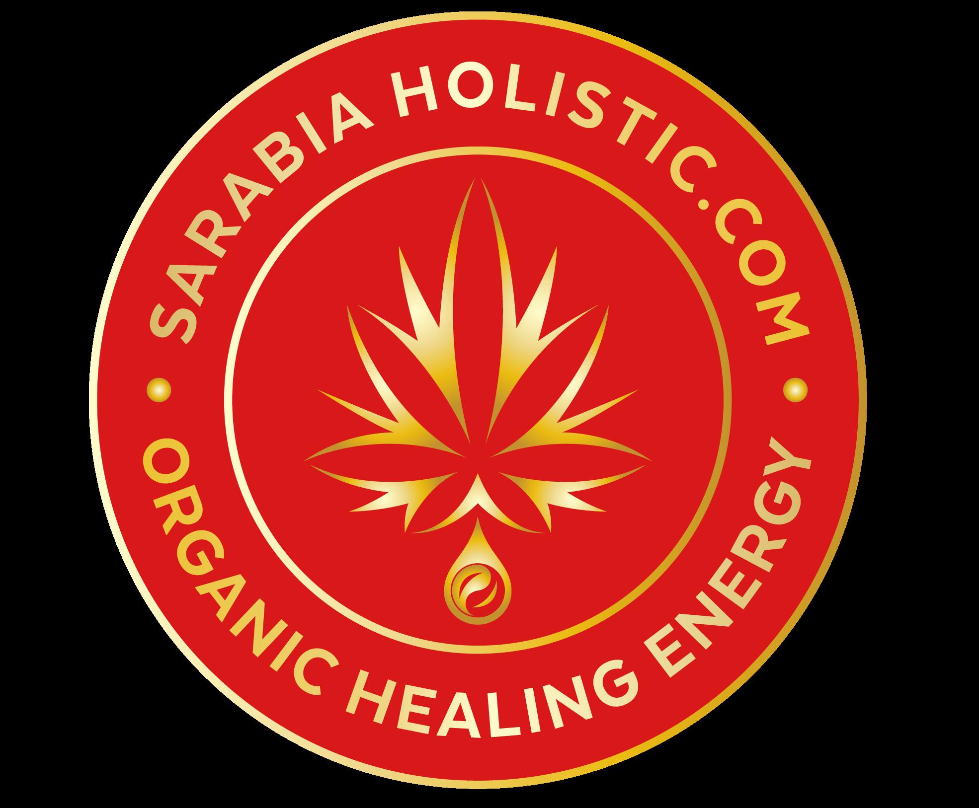 Sarabia Holistic